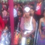 Pemuda Timor Leste
